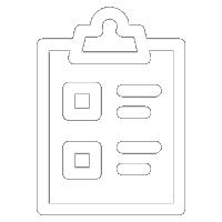 icon_agenda